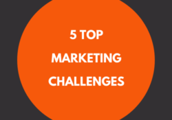 Stop Marketing Challenges