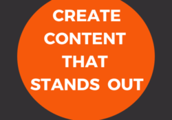 Content That Sells