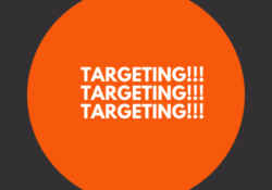 Targeting for Success